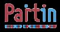 Partin Logo