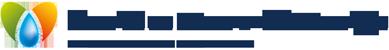 kennisbank_filantropie_logo